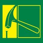 Молоток - магазин инструментов