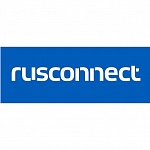 Rusconnect